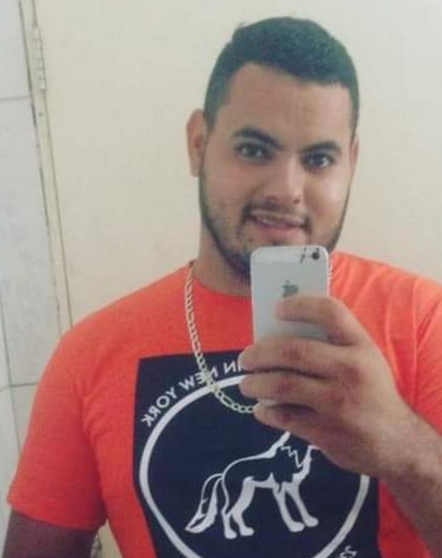 Jovem que completaria ano na próxima terça, 15, morre durante acidente em Delmiro Gouveia