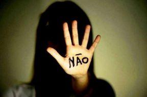 imagem_de_violencia-contra-crianca-e-adolescente.thumbnail