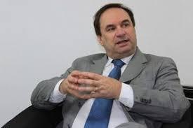 Após candidatura de Luciano Barbosa ser vetada, PMDB de Arapiraca faz nova convenção  nesta quarta-feira(16)