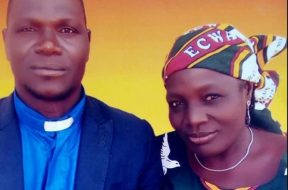 pastor-alubara-audu-e-esposa-ovjm0z94gu47w5l5eh4gyrcd1ytfwtlk54hi2fiyms