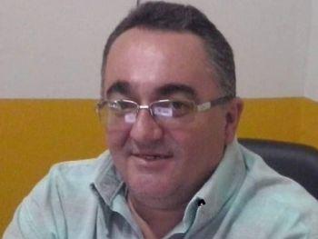 Pré-candidato a vereador por Arapiraca morre vítima de infarto