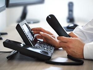 ADI COM RITO ABREVIADO Empresas contestam lei que proíbe oferta de empréstimo a aposentados por telefone