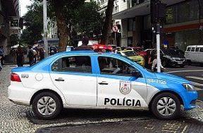 viatura-pm-policia-militar-rio-janeiro