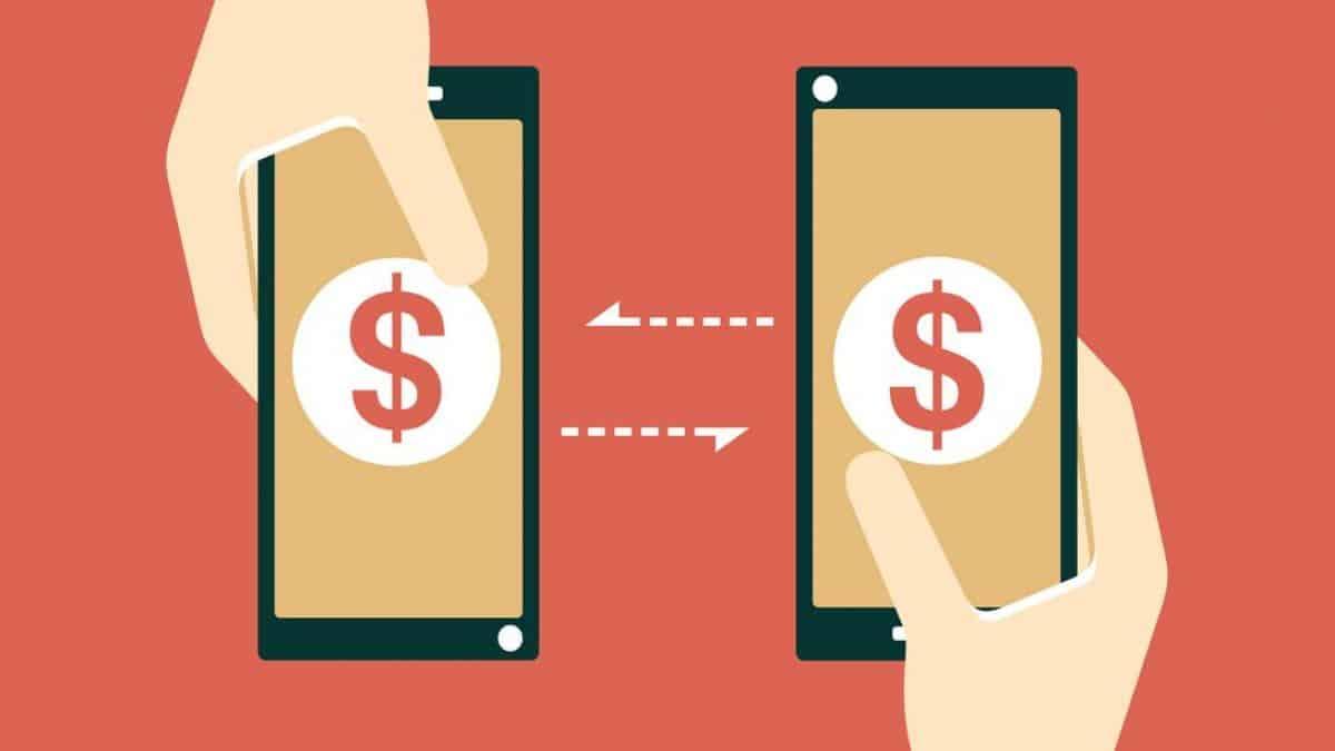 Banco Central define limite de valores para transações no Pix