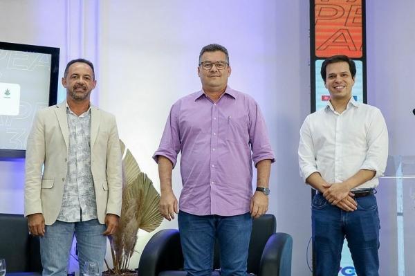 EDITAL Fapeal comemora 30 anos com lançamento R$2 milhões para inovação em empresas