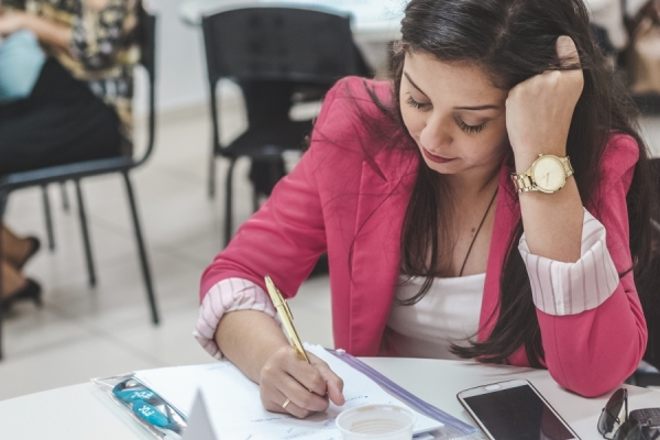 COM SEGURANÇA Protocolo orienta instituições educacionais para retorno de atividades presenciais