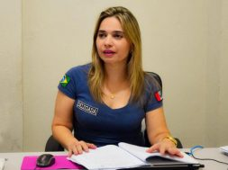 delegada_Maria_Angelita.thumbnail