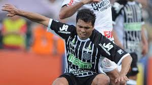 Morre vítima de infarto Rafael Coutinho, ex-volante que encerrou a carreira no ASA