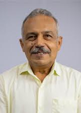 Candidatura de Marcos Davi, a vice-prefeito de Edson Magalhães em Santana do  Ipanema, é indeferida