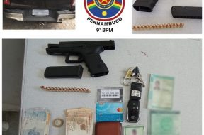porte-ilegal-de-arma-aguas-belas-agreste-violento-1
