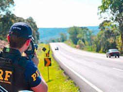 prf-policia-rodoviaria-estrada-multa1