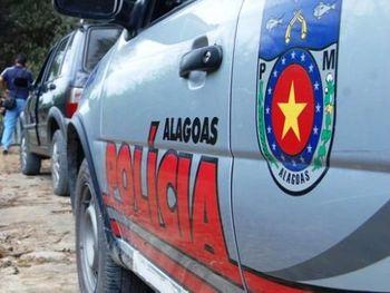 Homem é preso com mais de 50kg de maconha e grande quantidade de drogas em Maceió