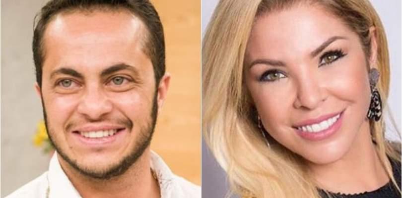 Thammy Miranda e Verônica Costa são os únicos famosos eleitos em 2020; veja a lista