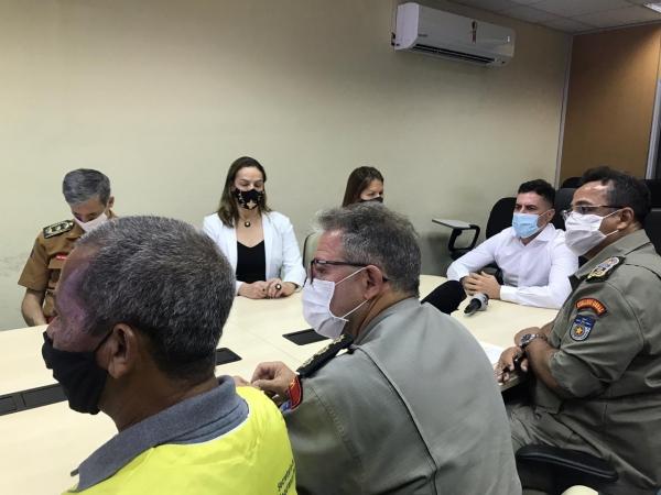 ELEIÇÕES 2020 Crimes eleitorais têm queda de 16,1% em Alagoas, apontam dados da Segurança Pública