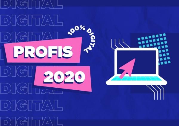 TOTALMENTE DIGITAL Sefaz lança Programa de Recuperação Fiscal 2020 para quitação de débitos de ICMS