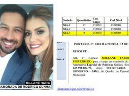 Cunha_prefeitura