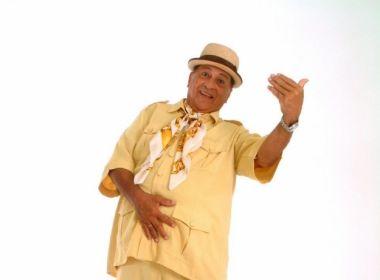 BRASIL: Após mais de um mês internado, Genival Lacerda morre aos 89 anos de covid-19