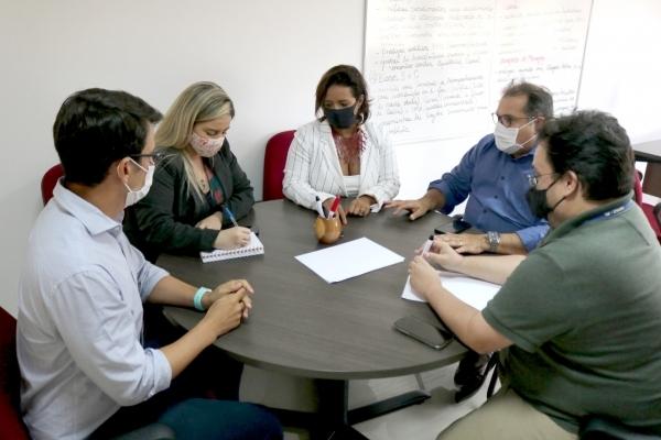 NOVO CONCURSO Sefaz Alagoas confirma realização de novo concurso público com 35 vagas para auditores