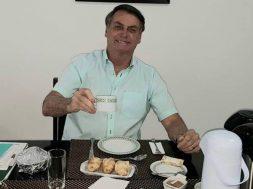 bolsonaro-cafe-1024×683