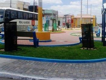 SERTÃO: Alegando caos no município, prefeita declara situação de emergência administrativa
