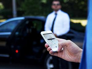 LIBERDADE DE CONTRATAR Uber não precisa dar aviso prévio para desligar motorista que feriu as regras
