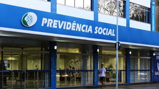 BRASIL: Autônomos passarão a contribuir com de R$ 121 a R$ 220 para o INSS. Entenda as mudanças