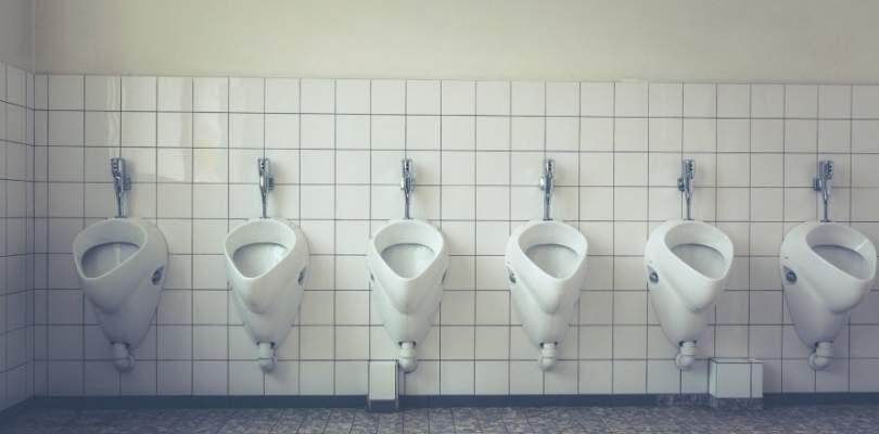 Infecção urinária pode ser sinal de doença nos rins ou na bexiga