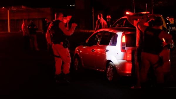 BONS RESULTADOS Carnaval tem redução histórica no número de homicídios em Alagoas