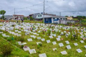 Obras-no-cemiterio-de-Biritiba-Mirim-3-600×400