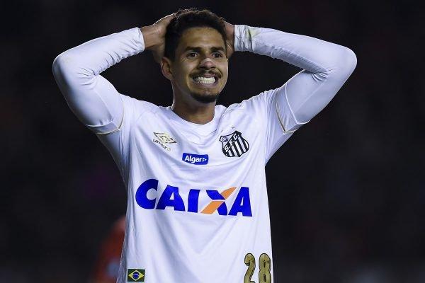 PF encontra cocaína em jatinho que levaria Lucas Veríssimo a Portugal