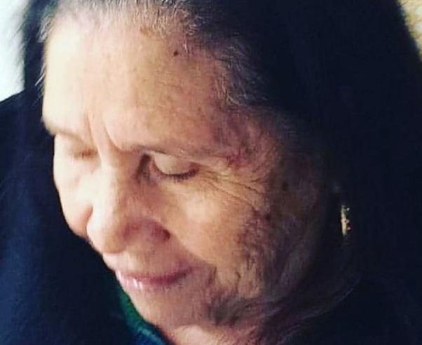 Morre dona Ivanilda Calheiros mãe do senador Renan, uma trajetória de vida e solidariedade  em Murici