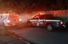 csm-viatura-policia-civil-f0ff58bc56