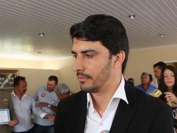 SERTÃO: Em nota ex-prefeito de Ouro Branco,contesta declaração publicada em site e rede social pela atual prefeita do município