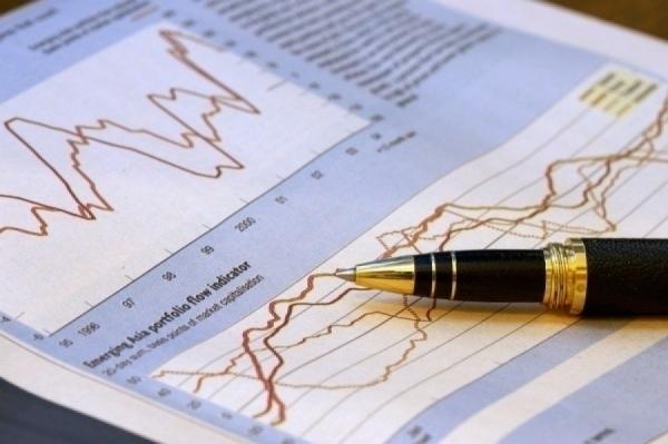 BOLETIM ECONÔMICO Atacado, varejo e indústria de Alagoas cresceram 14% no mês de janeiro de 2021