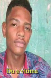 LITORAL: 17º DP cumpre mandado de prisão por homicídio cometido em dezembro
