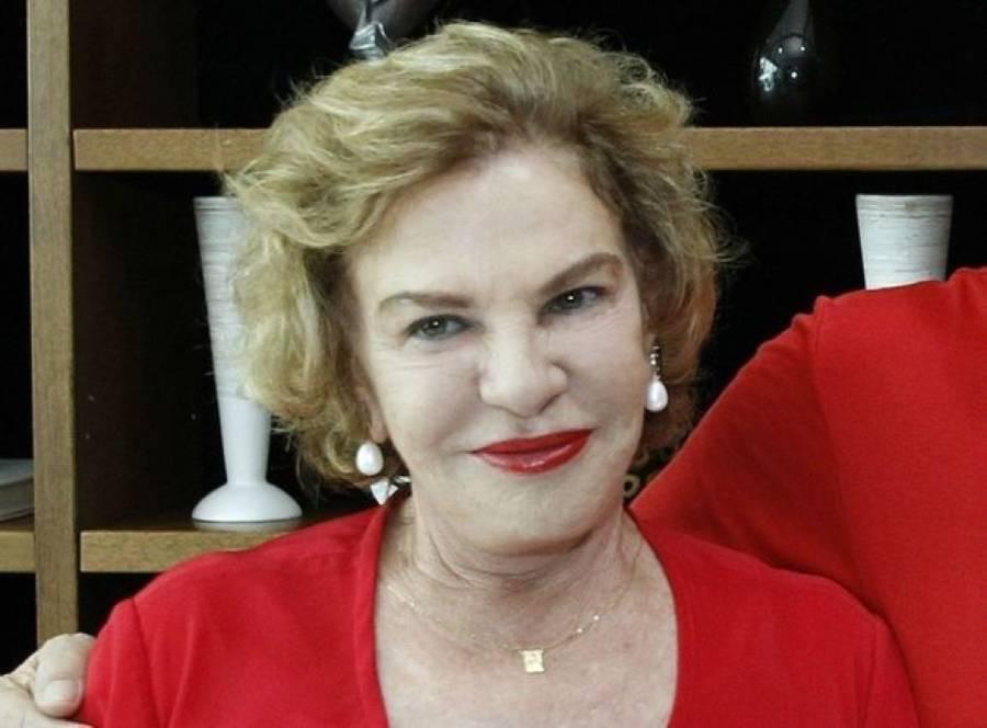 Justiça de SP reconhece que Marisa Letícia desistiu do tríplex do Guarujá