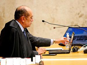"""INVESTIGAÇÕES ILEGAIS Procuradores da """"lava jato"""" estavam atrás de """"amigos de Gilmar"""", mostram mensagens"""