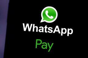 WhatsApp-Pay-2000×450