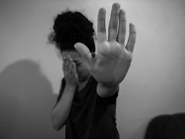 JUSTIÇA Escutas de violações de Direitos Humanos são realizadas pela Semudh