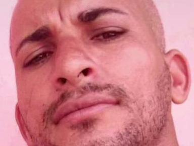 SERTÃO: Motociclista morre após bater em árvore em Olivença