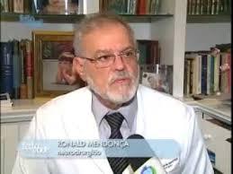 BOLETIM EPIDEMIOLÓGICO Alagoas tem 132.701 casos da Covid-19 e 3.022 óbitos