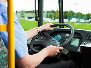 SONORIZAÇÃO AMBIENTE Ecad pode cobrar por músicas ouvidas por motorista de ônibus, diz STJ