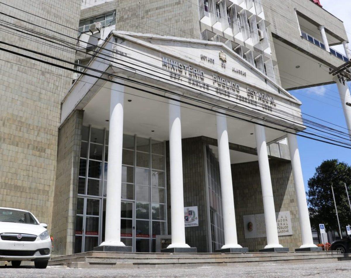 MP pede prisão de empresário acusado de estupro após descumprimento de medida cautelar