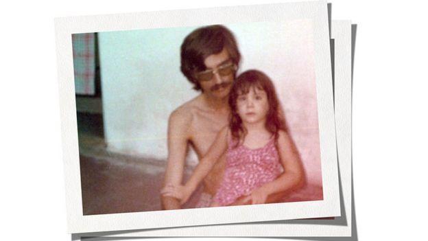 Meu pai, torturador: argentinas revelam segredos de pais envolvidos em assassinatos na ditadura