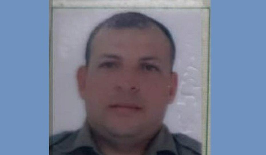Cabo da PMAL morre de covid, comando divulga nota de pesar