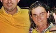 Mãe do prefeito de Junqueiro é presa por homicídio cometido em 2005