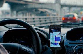 motorista-aplicativo-uber