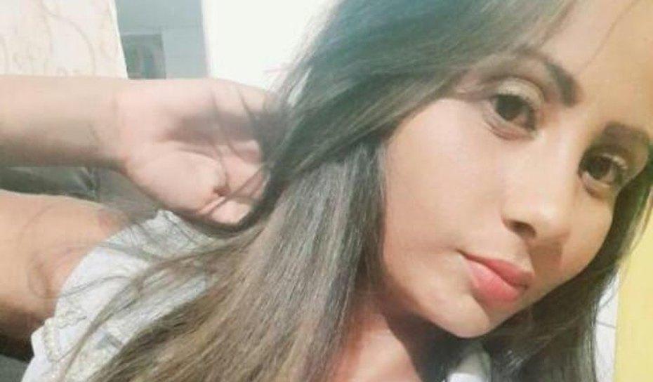 Mulher morre na UE do Agreste após ser espancada pelo ex-marido