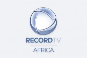 record-tv-africa-angola